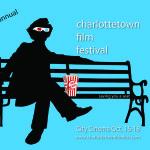 charlottetown film fest