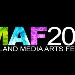 imaf logo new