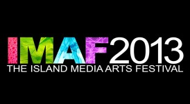 imaf logo new