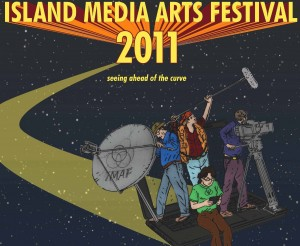 IMAF2011Poster_cropped