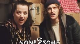none2some