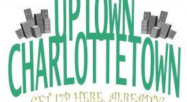 FraserMacCullum_UptownCharlottetown