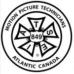 Iatse logo