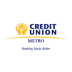 metrocreditsquare