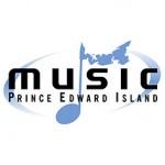 musicpeisquare