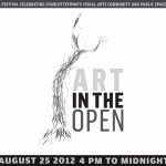 art in open
