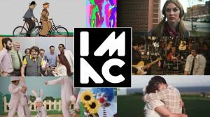 IMAC_Logo_Stills