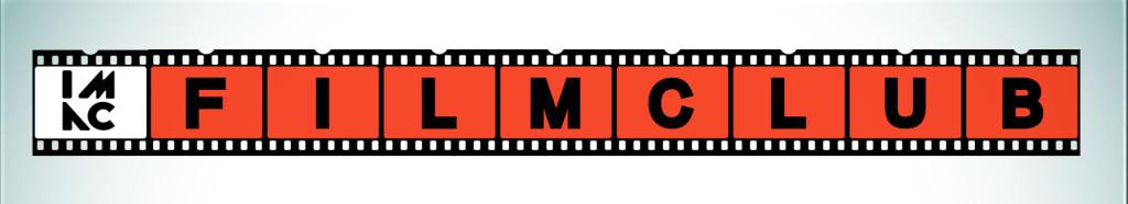 filmclub banner