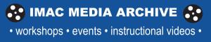 media archive logo