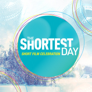 Shortest DayLogo