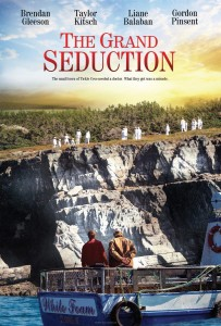 The_Grand_Seduction-275976953-large