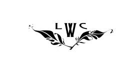 LWC logo letter
