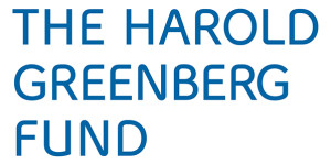 HaroldGreebergFund