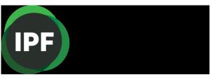 IPF-logo_en
