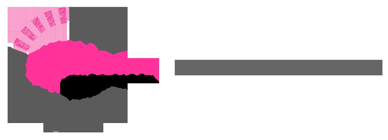 Incubator-header